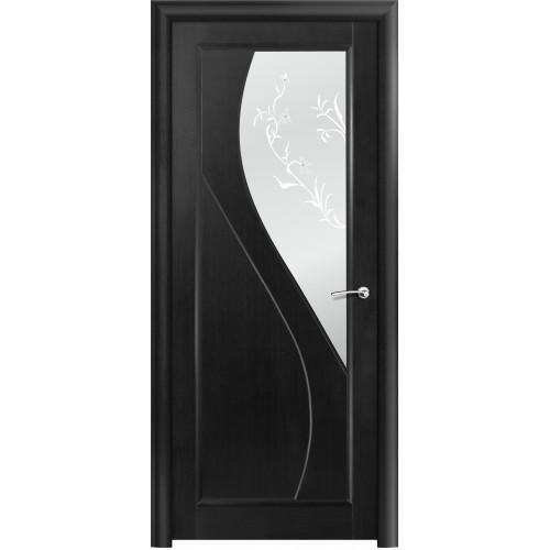 """Межкомнатные двери в Сочи """"Гамма ПО"""". Фабрика """"Mari"""""""