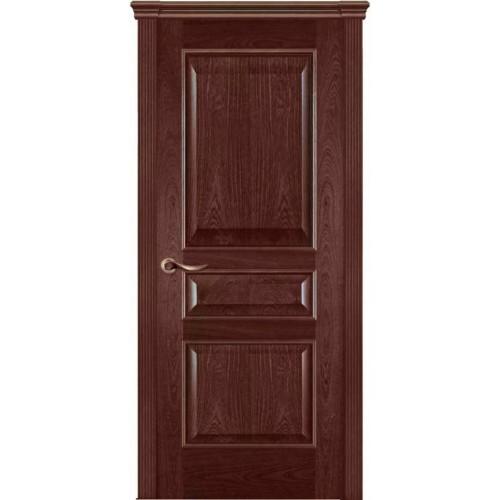 """Межкомнатные двери в Сочи """"Герда ПГ"""". Фабрика """"Mari"""""""