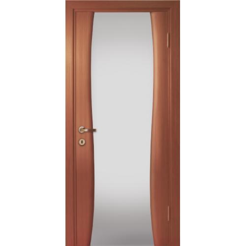 """Межкомнатные двери в Сочи """"К01 (МС3)"""". Фабрика """"Mari"""""""