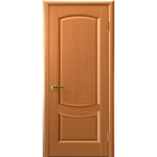 """Межкомнатные двери в Сочи """"Криста ПГ"""". Фабрика """"Mari"""""""