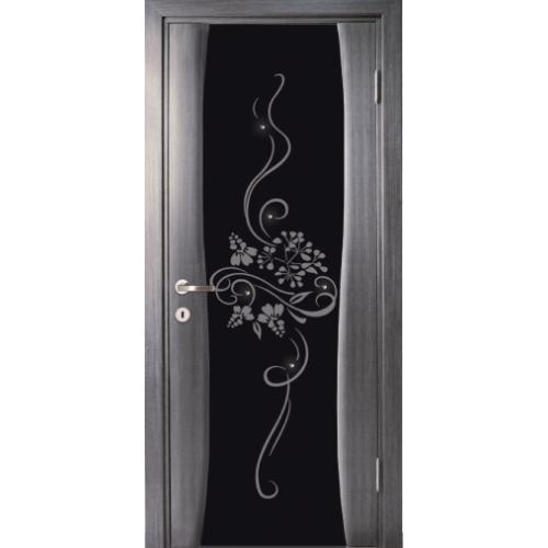 """Межкомнатные двери в Сочи """"М16 (МС4)"""". Фабрика """"Mari"""""""
