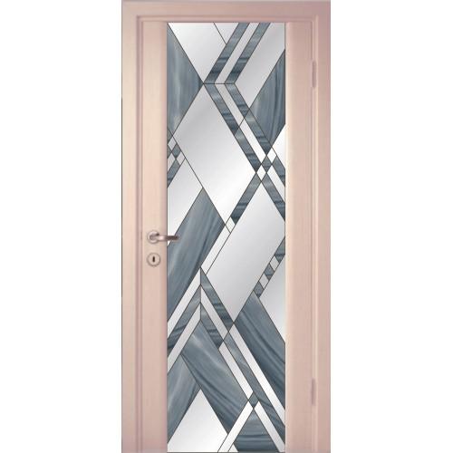 """Межкомнатные двери в Сочи """"М32"""". Фабрика """"Mari"""""""