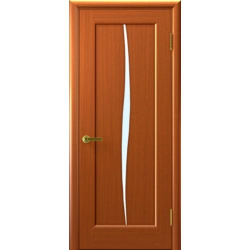 """Межкомнатные двери в Сочи """"Милена ПО"""". Фабрика """"Mari"""""""