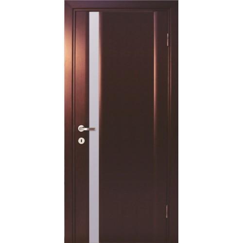 """Межкомнатные двери в Сочи """"МС1"""". Фабрика """"Mari"""""""