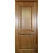 "Мариус. Фабрика ""DOORS-OLA"""