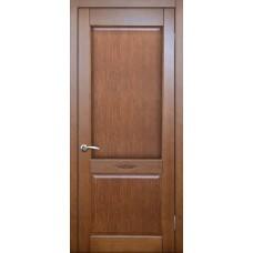 "Мери. Фабрика ""DOORS-OLA"""