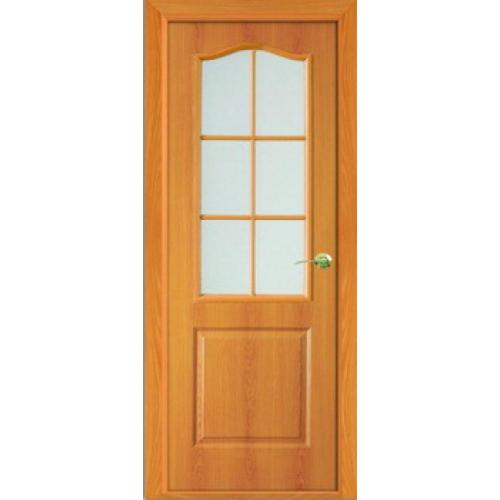 """Межкомнатные двери в Сочи """"Классик"""". Фабрика """"Zadoor """""""