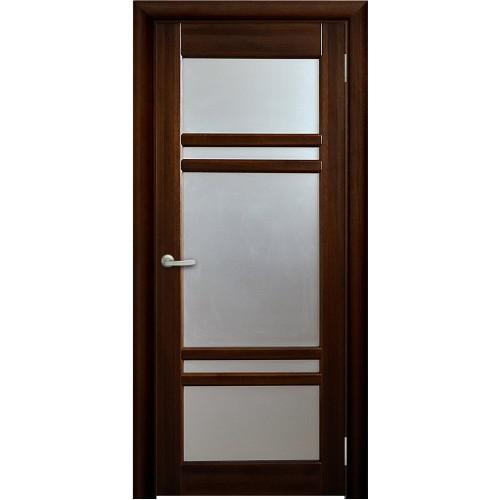 """Межкомнатные двери в Сочи """"Ода"""". Фабрика """"Берест"""""""