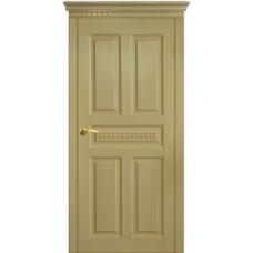 """Ретро. Фабрика """"DOORS-OLA"""""""