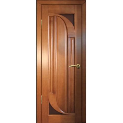 """Межкомнатные двери в Сочи """"Салика"""". Фабрика """"DOORS-OLA"""""""