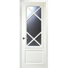 "Сандра. Фабрика ""DOORS-OLA"""
