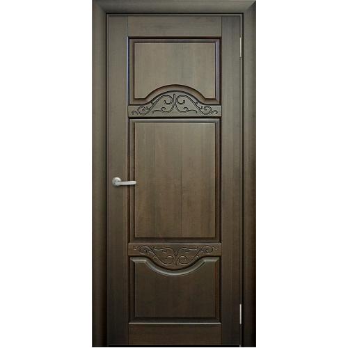 """Межкомнатные двери в Сочи """"Сказка"""". Фабрика """"Берест"""""""