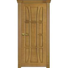 """Софит. Фабрика """"DOORS-OLA"""""""