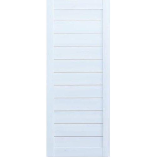 Межкомнатные двери в Сочи Ривьера 08 Сосна прованс