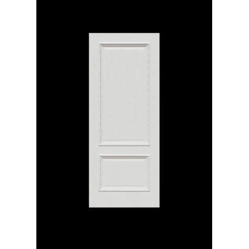 Межкомнатные двери в Сочи Прага ДГ Крем ясень