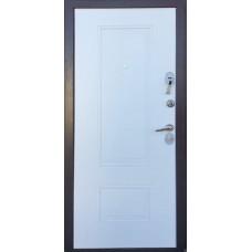 """Входная дверь """"Арктика"""""""