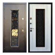 """Входная дверь """"Аурус"""""""
