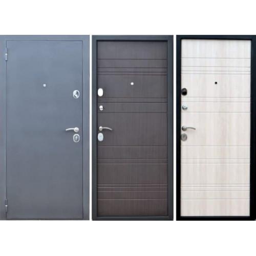 """Входные двери в Сочи """"Сити"""""""
