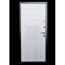 """Входная дверь """"Вега"""""""
