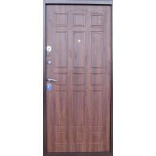 """Входная дверь """"Веста New"""""""