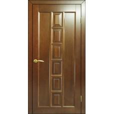 """Таир. Фабрика """"DOORS-OLA"""""""