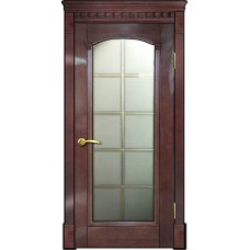 """Верона. Фабрика """"DOORS-OLA"""""""