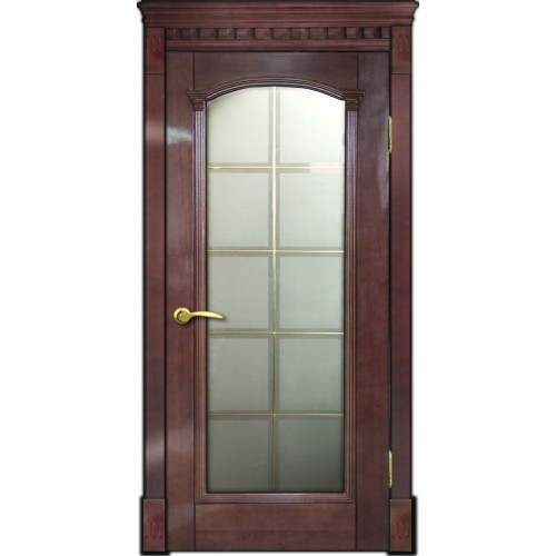 """Межкомнатные двери в Сочи """"Верона"""". Фабрика """"DOORS-OLA"""""""