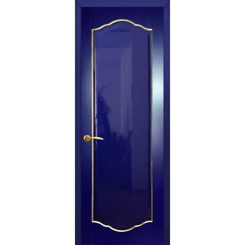 """Межкомнатные двери в Сочи """"Версаль"""". Фабрика """"DOORS-OLA"""""""