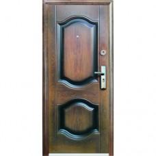 """Входная дверь """"k550-2"""""""