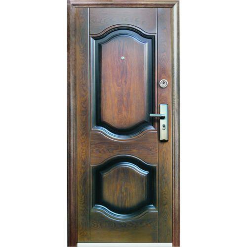 """Входные двери в Сочи """"k550-2"""""""