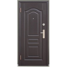 """Входная дверь """"k600-2"""""""