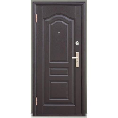 """Входные двери в Сочи """"k600-2"""""""