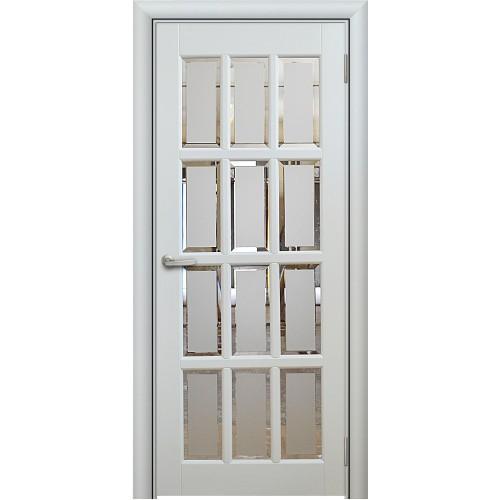 """Межкомнатные двери в Сочи """"Плитка"""". Фабрика """"Берест"""""""